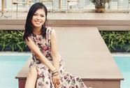 Cô gái trẻ làm rạng danh công nghệ Việt