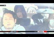 Yêu cầu NHK đính chính vì nhầm tác nghiệp vụ tiếp viên Vietnam Airlines