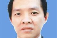 """Một đại biểu HĐND TP HCM bị bắt vì có hành vi """"chiếm đoạt tài sản"""""""