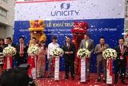 Khai trương Văn phòng chi nhánh Unicity tại TP HCM