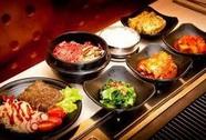 """Sự kiện """"Korean Food Fair 2014"""" tại TP HCM"""