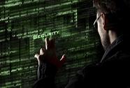 """Hacker """"mũ trắng"""" Việt đấu nhau"""