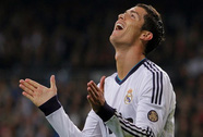 Vui vui bóng đá thế giới 2013: Từ A đến Z