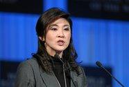 Thủ tướng Yingluck bị kiện vì tội giết người