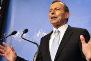 Tình báo Trung Quốc đọc e-mail nghị sĩ Úc