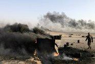 LHQ kêu gọi quốc tế chặn dòng chảy tân binh vào IS