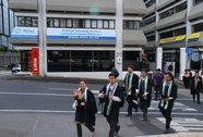 Học bổng 50% tại NTEC