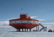Trung Quốc khai trương trạm nghiên cứu thứ 4 ở Nam Cực