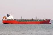 Bộ Quốc phòng điều lực lượng đi hỗ trợ tàu Sunrise 689