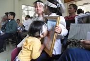Hoãn phiên tòa xử 5 cán bộ công an dùng nhục hình ở Phú Yên