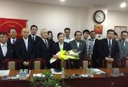 Tỉnh Hokkaido đẩy mạnh xuất khẩu cá thu đao sang Việt Nam