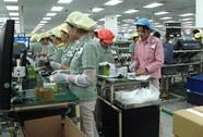 """""""Nói 15 người Việt làm việc bằng 1 người Singapore là khập khiễng"""""""