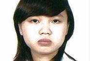 Du học sinh Việt Nam phi tang xác bạn gái
