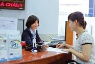 ACB cho vay ưu đãi khách hàng thân thiết