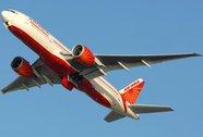Máy bay hành khách Ấn Độ cách MH17 90 giây khi bị bắn