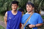 VFF không treo thưởng vì sợ tuyển thủ Việt Nam hư