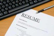 5 bước viết hồ sơ xin việc chuyên nghiệp