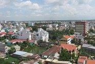 Tìm điểm nhấn cho TP Biên Hòa