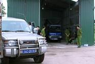 Xử lý nghiêm tập thể, cá nhân để buôn lậu kéo dài tại Quảng Ninh