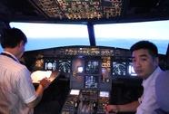 """Bay thực nghiệm """"Đường bay vàng"""": Rút ngắn được 85 km, 5 phút"""