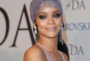 Rihanna, Amber Heard bị tung ảnh nóng