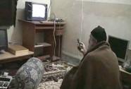 """Pakistan giấu Bin Laden, """"chơi khăm"""" Mỹ như thế nào?"""