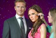 Victoria Beckham tiết lộ mê đá quý phong thủy