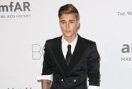 Tiệc tùng vô độ, Justin Bieber lại gặp rắc rối