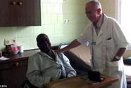 Bệnh nhân châu Âu đầu tiên tử vong vì Ebola