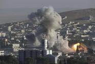 Thảm sát có thể xảy ra nếu IS chiếm Kobani