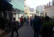 100 chiến sĩ công an bao vây, bắt 11 tên bán ma túy