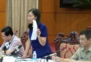 Bỏ lọt tội phạm vụ dùng nhục hình ở Phú Yên?