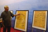 Chủ quyền với Hoàng Sa có trong sách giáo khoa Việt Nam từ thế kỷ 19