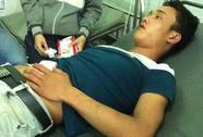 Vụ bị đánh vì nghi trộm 2,5 triệu đồng: Sẽ tố cáo lên Công an TP HCM