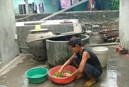 Hàng chục năm khát nước sạch