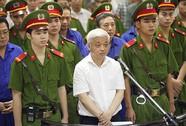 Chánh án Trương Hòa Bình tôn trọng bản án đã tuyên vụ bầu Kiên