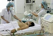 Cúm H5N1 tái xuất trên người, một nam giới tử vong