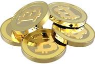 Ngân hàng Nhà nước cảnh báo về Bitcoin