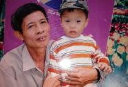 Khởi tố, bắt giam bố đánh chết con để cứu cháu ở Thanh Hóa
