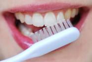 """Để cái răng là """"gốc con người""""..."""