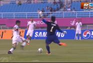 Đè bẹp U23 Iran 4-1, U23 Việt Nam gây sốc