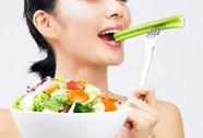 Phát hiện gien sở thích thức ăn