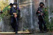 """Thái Lan bắn chết 69 người Campuchia """"vượt biên trái phép"""""""