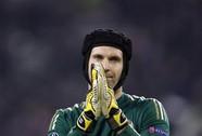 Chelsea thông báo Cech có thể ra đi