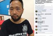 Hồng Kông: Cách chức cảnh sát đánh người biểu tình