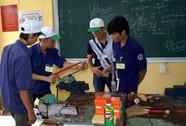 Tuyển mới, dạy nghề cho 1,8 triệu người