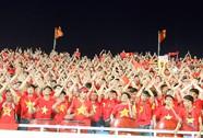 """""""Cơn bão U19 Việt Nam"""" tiếp thêm khí thế cho trận chung kết"""