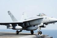 """Mỹ lấy đại bác giết """"muỗi"""" ở Iraq"""
