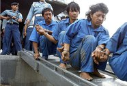 Cướp biển lộng hành Đông Nam Á: Không dễ đối phó