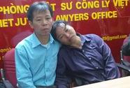 Bộ Công an làm việc với ông Chấn về ép cung